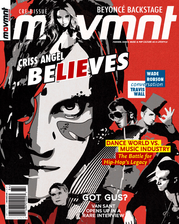 Movmnt Cover 8